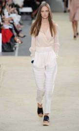 PhotoCredit: http://fashion.telegraph.co.uk/