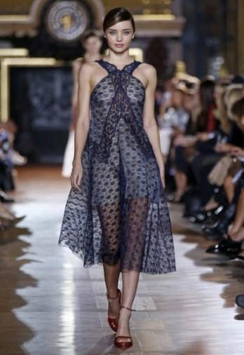 PhotoCredit: fashion.telegraph.co.uk/o