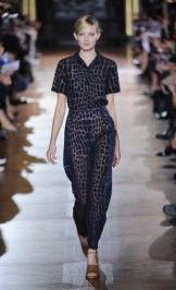 PhotoCredit: fashion.telegraph.co.uk/